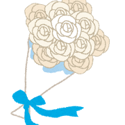 wedding_bouquet