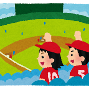 baseball_ouen